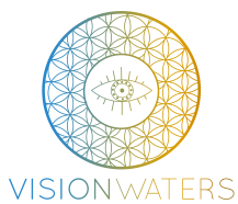 Vision Waters